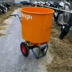 Flingk SE 250