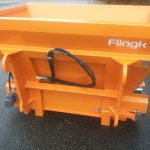 Flingk Type S