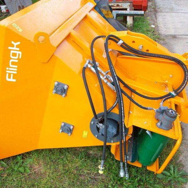 Flingk Type ZXS