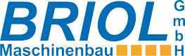 BRIOL Maschinenbau GmbH