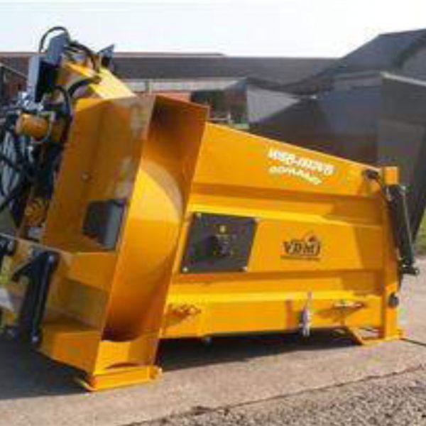 WSB-1513V-und-1513Z-compact